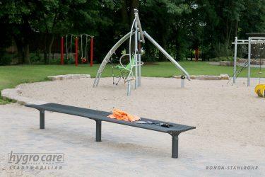 hygrocare_Themenwelt_Spiel-Rastplaetze_03