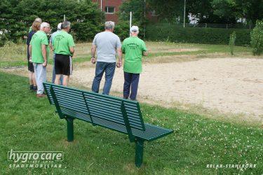 hygrocare_Themenwelt_Spiel-Rastplaetze_05