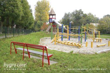 hygrocare_Themenwelt_Spiel-Rastplaetze_07