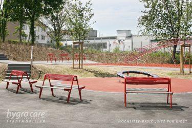 hygrocare_Themenwelt_Spiel-Rastplaetze_17