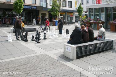 hygrocare_Themenwelt_Spiel-Rastplaetze_18