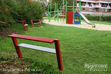 hygrocare_Themenwelt_Spiel-Rastplaetze_19