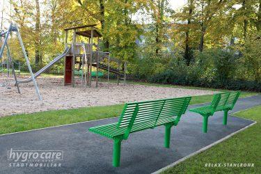 hygrocare_Themenwelt_Spiel-Rastplaetze_26