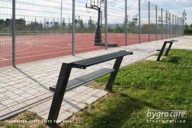 hygrocare_Themenwelt_Sportplaetze_01