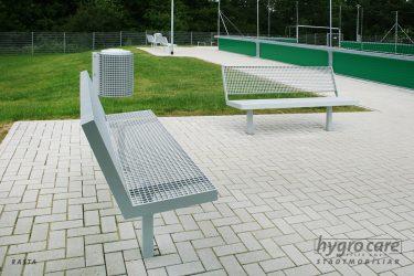 hygrocare_Themenwelt_Sportplaetze_04