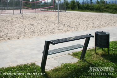 hygrocare_Themenwelt_Sportplaetze_06