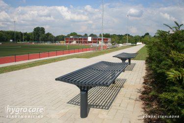 hygrocare_Themenwelt_Sportplaetze_15