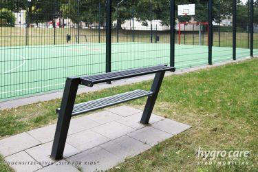 hygrocare_Themenwelt_Sportplaetze_20