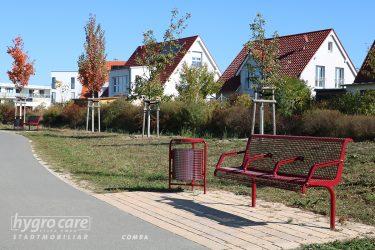 hygrocare_Themenwelt_Wohnumfeld_01