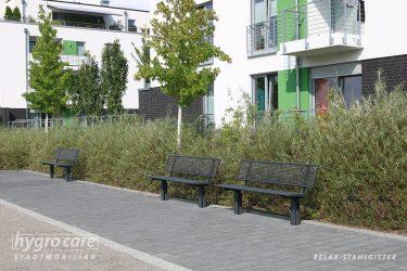 hygrocare_Themenwelt_Wohnumfeld_11