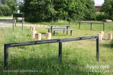 hygrocare_Tische_Stahl-Rechteckrohr_18