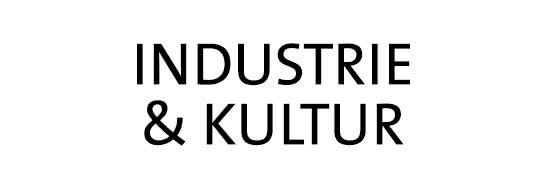 industrie-und-kultur