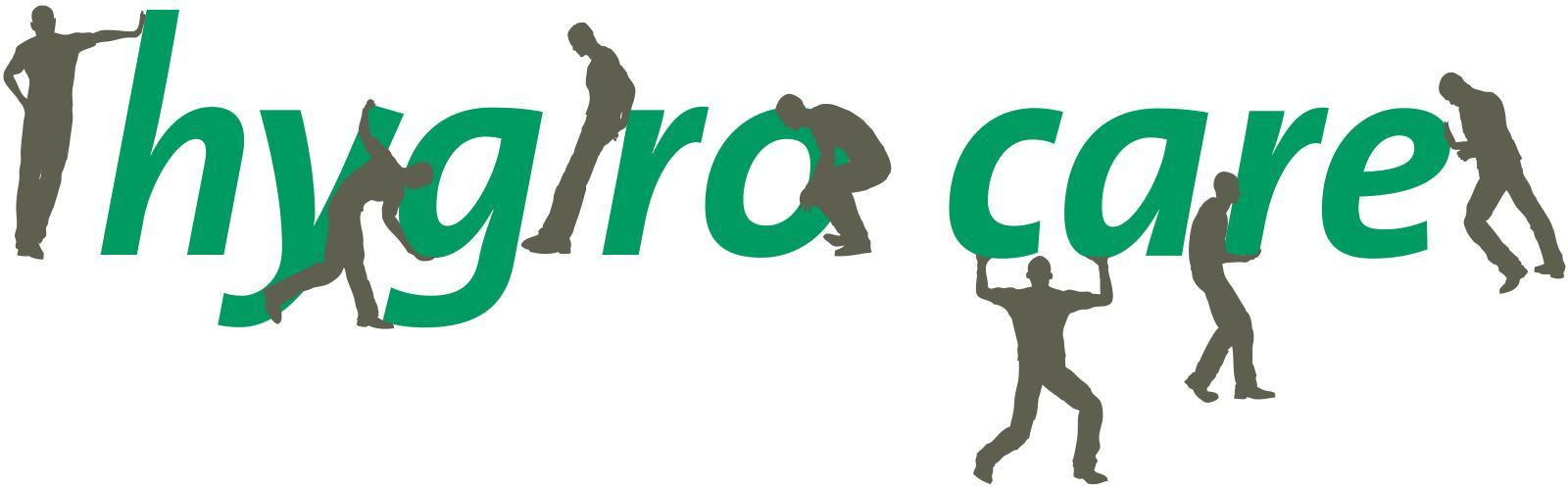 hygro-care-team-aufbau