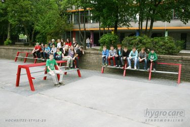 hygrocare_Baenke_Hochsitze_Style_25