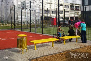 hygrocare_Themenwelt_Sportplaetze_10