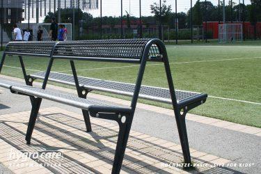 hygrocare_Themenwelt_Sportplaetze_16