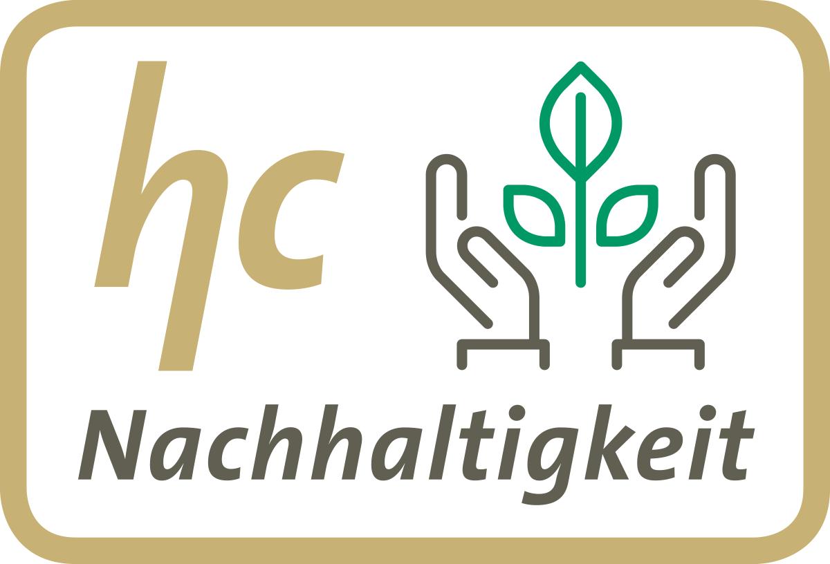 hygrocare-siegel-nachhaltigkeit