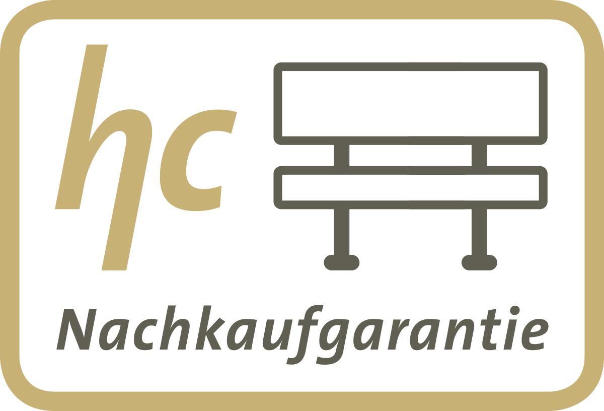 hygrocare-siegel-nachkauf