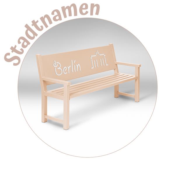hygrocare_Berlin-Brandenburger-Tor-Nostalgia-P502-Sand_Kreis