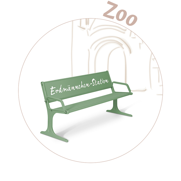 hygrocare_Erdmaennchen-Station-Classic-P602-GreenFactory_Kreis3