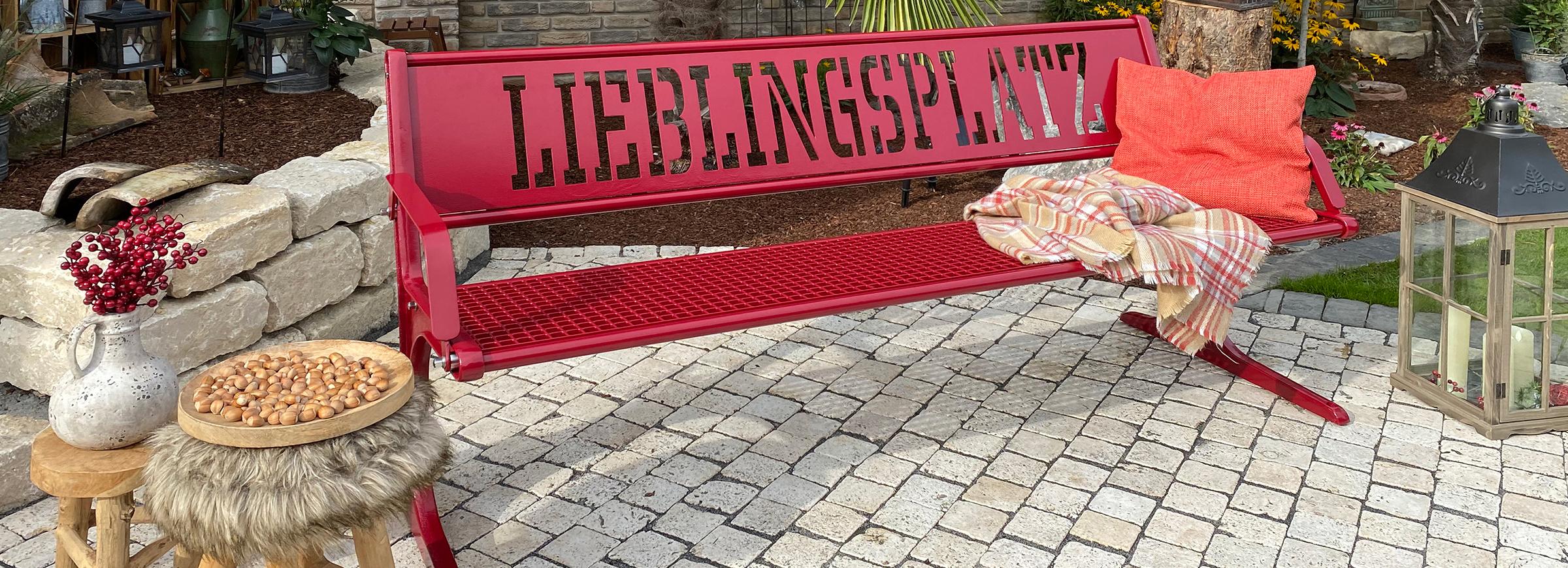 hygrocare_Lieblingsplatz-Classic-P602-Purpurrot-E3004-2400x870px