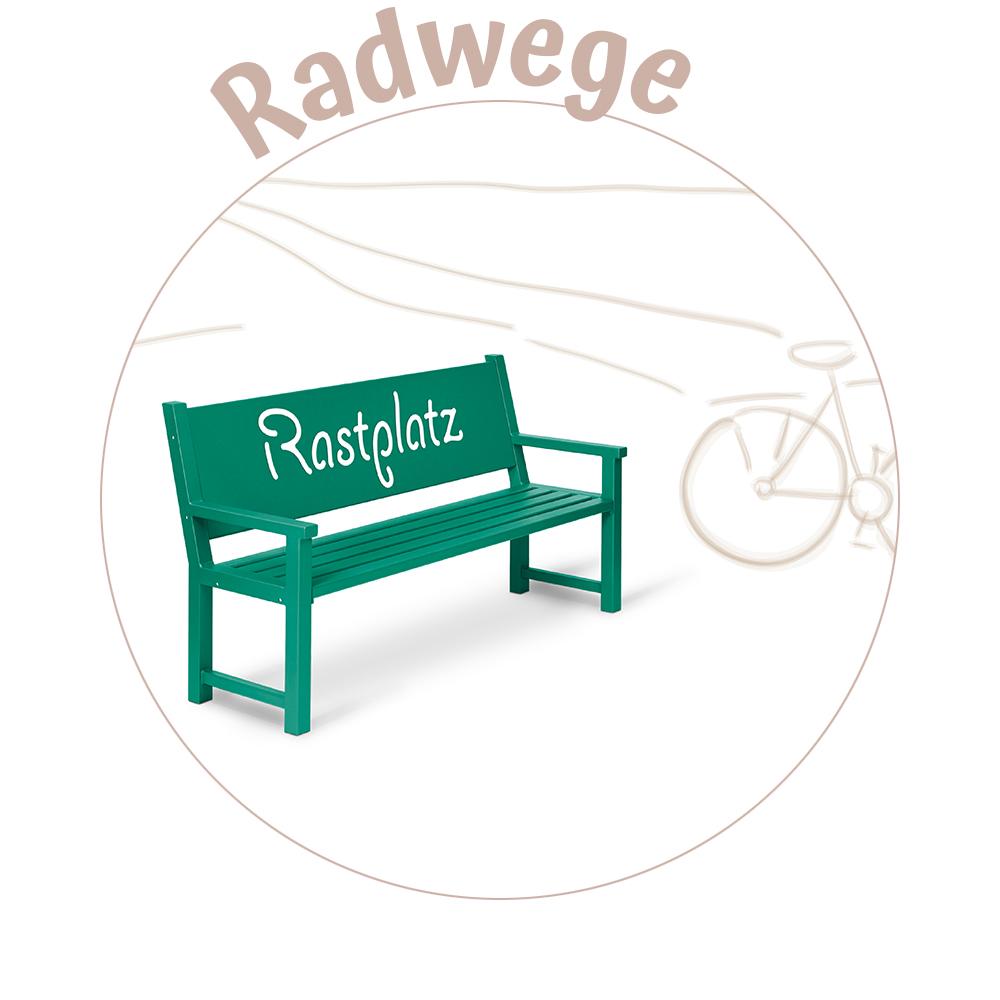 hygrocare_Rastplatz-Nostalgia-P502-Minzgruen-E6029_Kreis