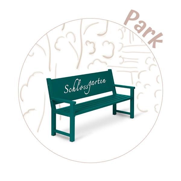 hygrocare_Schlossgarten-Nostalgia-P502-Moosgruen-E6005_Kreis
