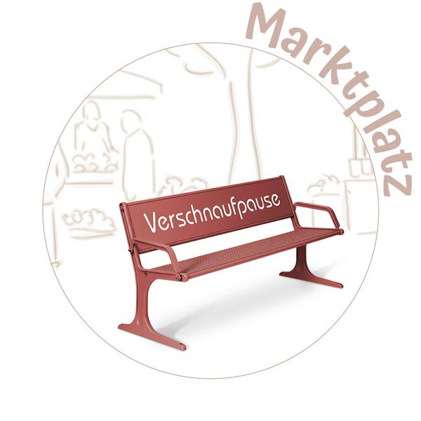hygrocare_Verschnaufpause-Classic-P602-FaBrick_Kreis