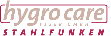 HygroCare Logo